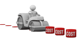 how to become a cost reduction consultant