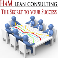 H4M Lean Consulting Services