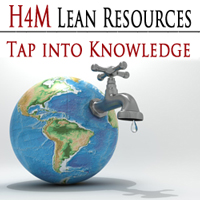 H4M Lean Resource Centre